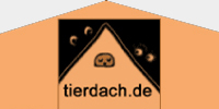 Tiergarten - Tierlobby
